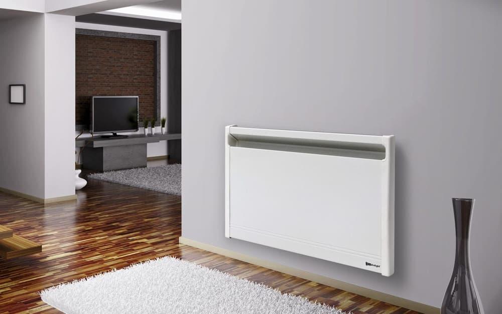 Электрические конвектора для обогрева дома