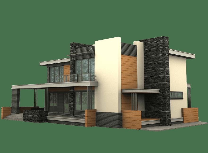 дом строим Киев