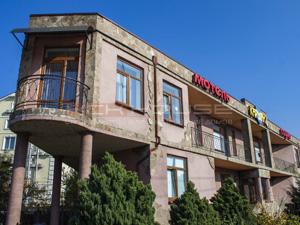 Готель «КАРМАН»